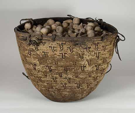[basket]