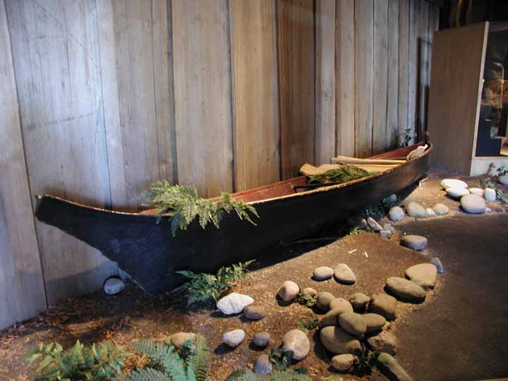 [canoe]
