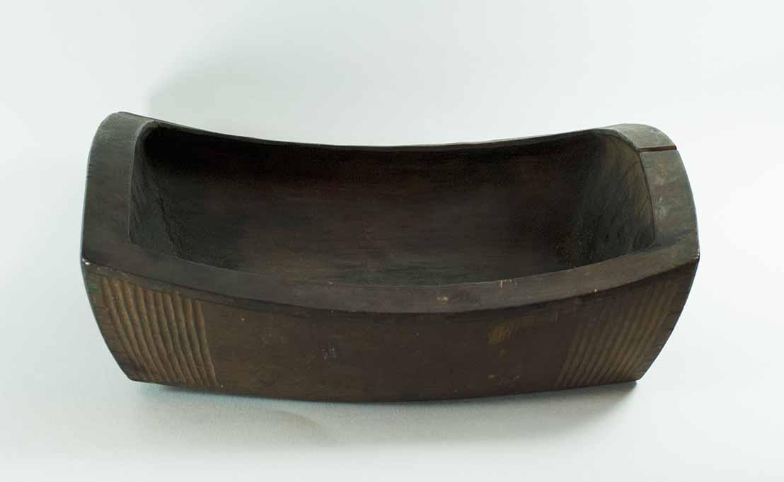 [feast bowl]