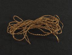 basketmaking material