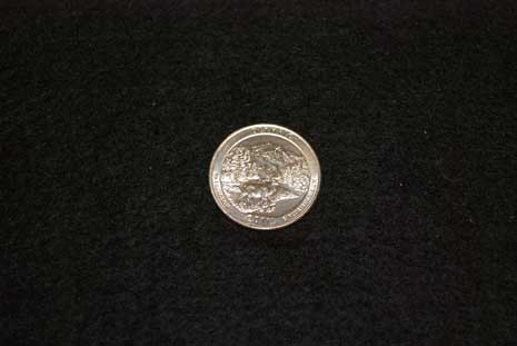 [coin]