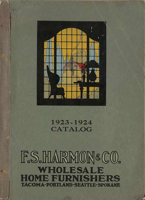 Twenty-sixth annual catalog