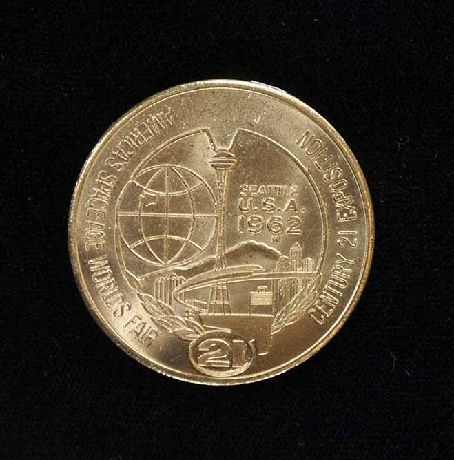 [commemorative coin]