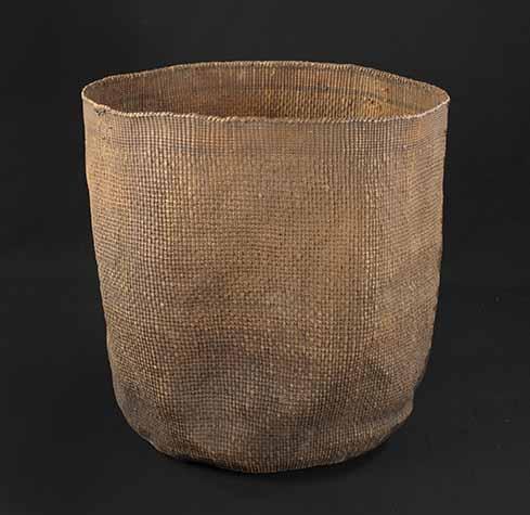 [utility basket]