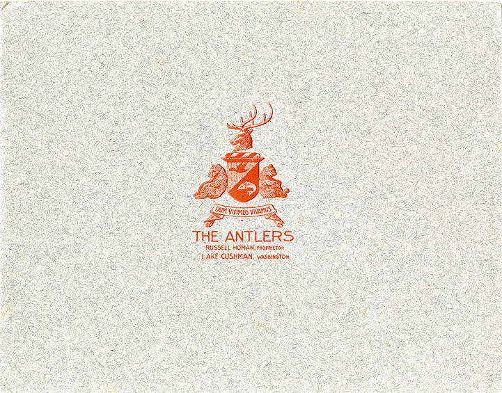 The Antlers (Hotel)